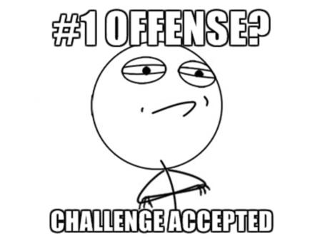 5_challenge_medium