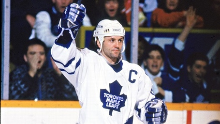 Doug-gilmour_medium