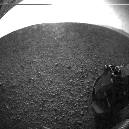 Curiosity_pic_from_my_rear_hazcam_medium