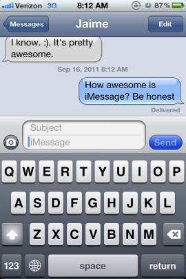 6_getting_started_imessage_270x405_medium
