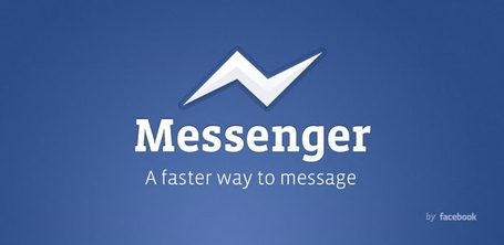 Messenger_medium