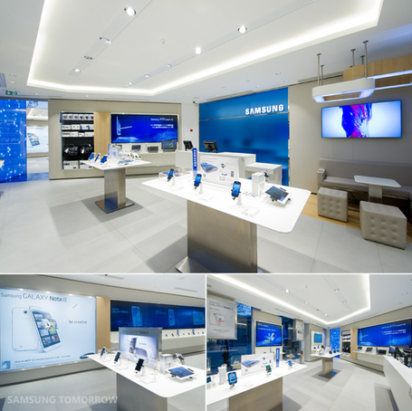 First-samsung-mobile-store_1_medium