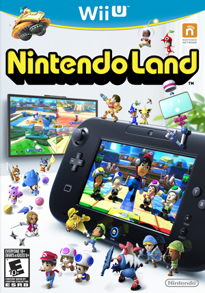 Nintendo_land_box_artwork_medium