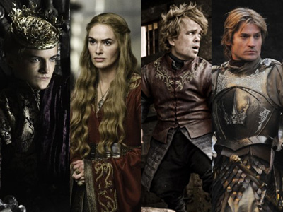 Game-of-thrones-lannisters_medium