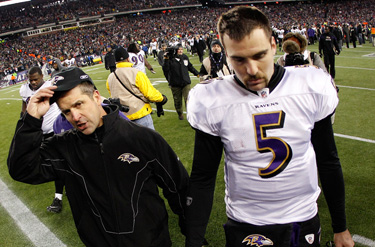 Joe_flacco-john_harbaugh-sidebar-playoffs-disappointed_medium
