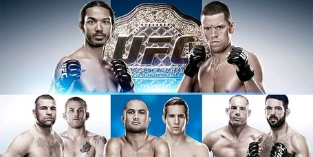 Ufc-fox-5_medium