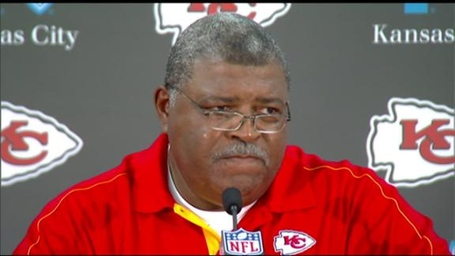 96bbc_dm_121202_romeo_crennel_sound_medium