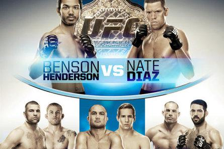 Setwidth445-ufc-on-fox-5-main-card_medium