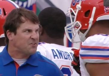 Will-muschamp-crazy_medium