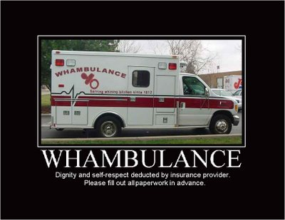 Whambulance_medium