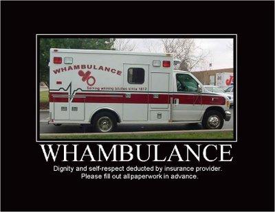 Whambulance_medium