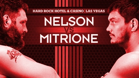Tuf-16-nelson-vs-mitrione-poster-red-478x270_medium