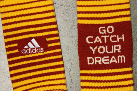 Rgiii-adidas-draft-socks-2_medium