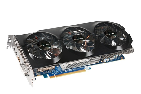 Gigabyte_7870_medium