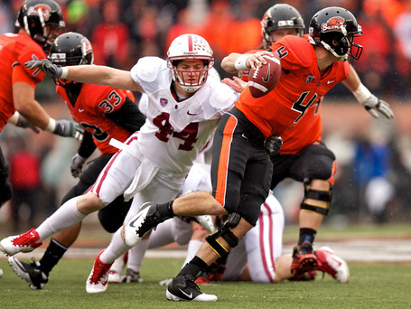 Chase_thomas_stanford_v_oregon_state_bmfaesupdxxl_medium