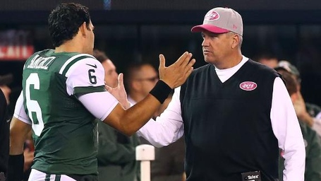 Dm_121205_nfl_rex_ryan_sanchez_right_call_medium