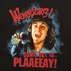 Warriors_come_out_to_plaaeeay-t-link_medium