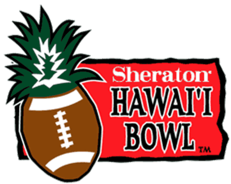 Hawaii_bowl