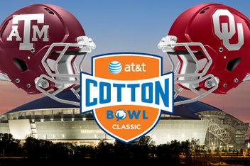2012-12-02_its-official-no-9-texas-am-vs-11-oklahoma-in-77th-att-cotton-bowl-classic