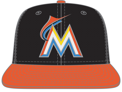Marlins-road_medium