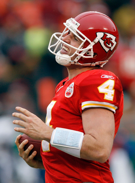 San_diego_chargers_v_kansas_city_chiefs_-9hyksflu57l_medium