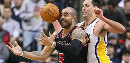 Bulls-pacers-620-boozer_medium