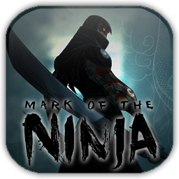 Mark_of_the_ninja__wolfangraul__by_pesrepus-d5knvgr_medium