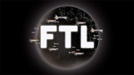 Ftl_medium