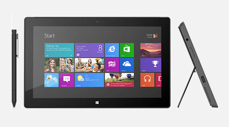 Microsoft_20surface_20with_20windows_208_20pro-580-100_medium