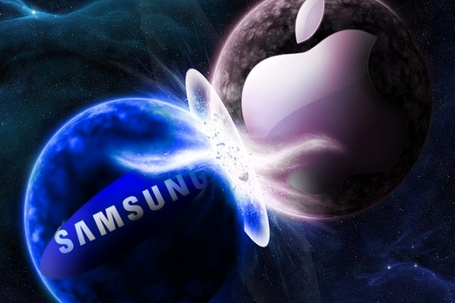 Samsung-vs-apple_medium