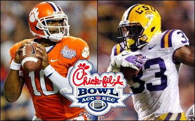 Clemson_vs_lsu_chick_bowl_medium