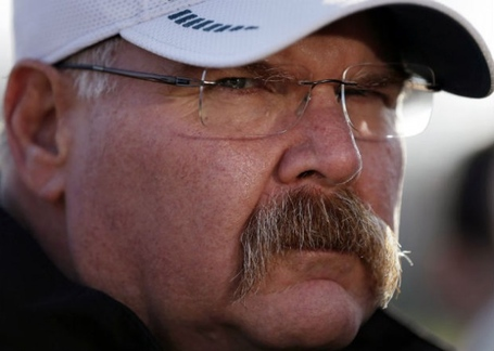 Andy-reid-620x442_medium