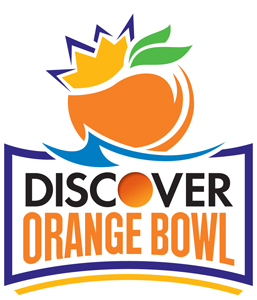 Orange_bowl_medium