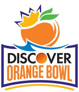 Orange_bowl_medium