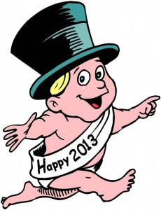 Happy-new-year-baby-clipart-2013-01mdtranslt600x780-230x300_medium