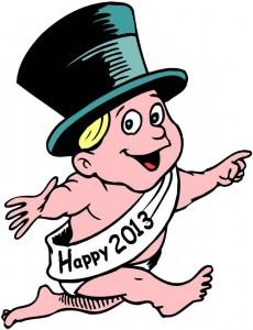 Happy-new-year-baby-clipart-2013-01mdtranslt600x780-230x300_medium