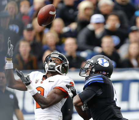 Markus_wheaton_oregon_state_v_byu_jtfemsjb3dwl_medium