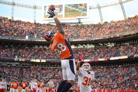 20121230__demaryius-thomas-broncos-highlight-catch-123012_p1_medium