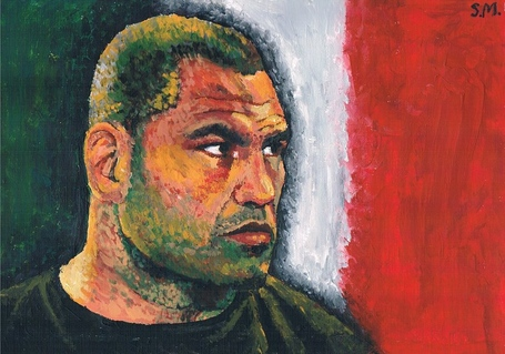 Cain_velasquez_by_aghatha03-d5q4dx6_medium
