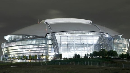 Travel_a_stadium1_sw_576_medium