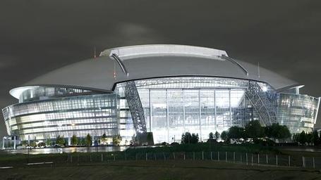 Travel_a_stadium1_sw_576_medium