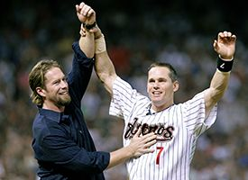 Mlb_bagwell_biggio_275_medium