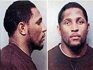 Ray-lewis-mugs_medium