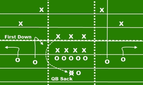 Qb_sack_medium_medium