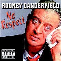 200px-album_no_respect_medium
