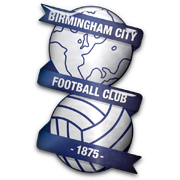 Badgebirmingham_city_medium