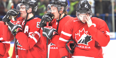 Hko_world_juniors_russia_canada_20130105_25430063_medium