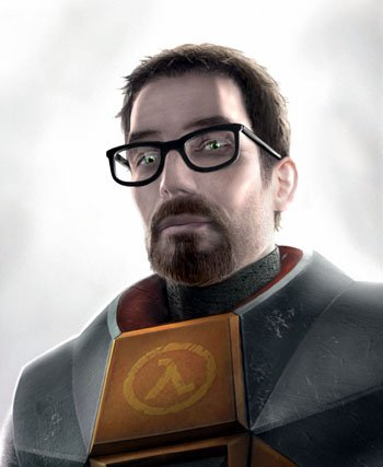 Gordonfreeman03-half-life_2_pc_41733_640screen_medium