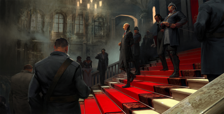 Dishonored-concept-art_medium