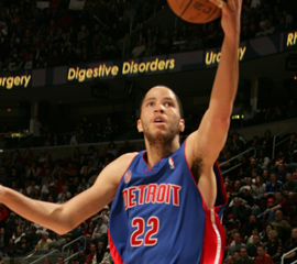 Act_tayshaun_prince_medium